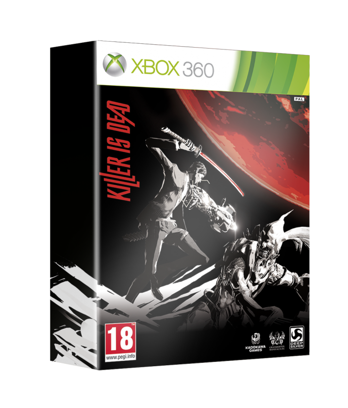 Fanedition3D_xbox_pegi