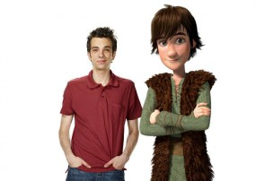 HTTYDHiccup