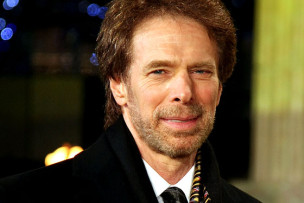 Jerry-Bruckheimer-Net-Worth