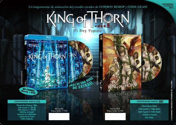 King of Thorn-1