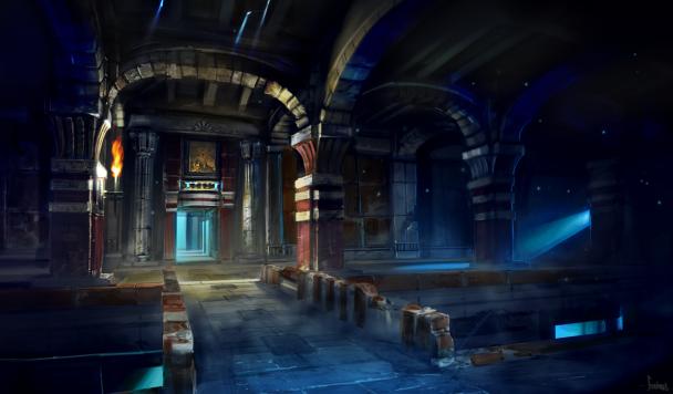MMX_Shantiri_Ruin_Interior_01