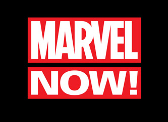 MarvelNow1