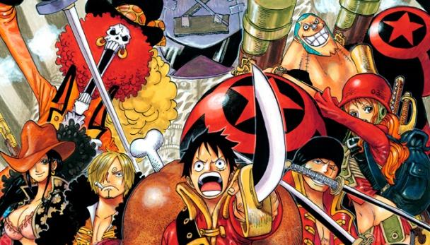 One-Piece-Z-baner