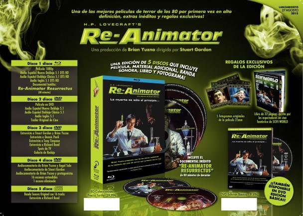 Reanimator-1