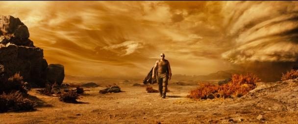 Riddick-image