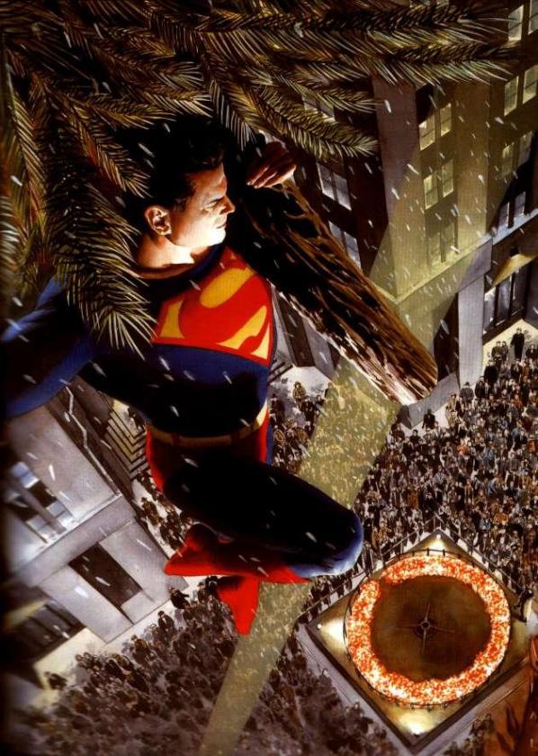 SUPERMAN-PEACE-ON-EARTH-CHR