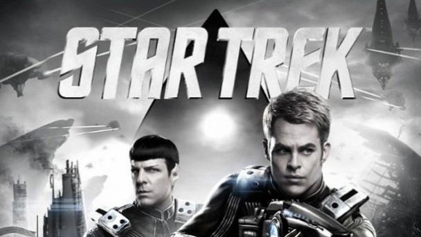 Star-Trek-The-Video-Game
