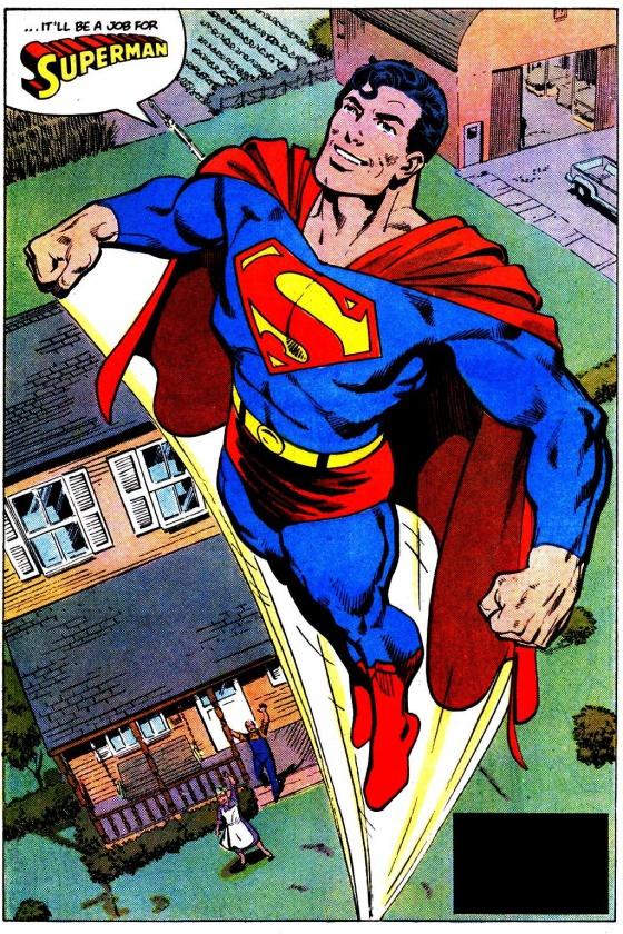 Superman_0036