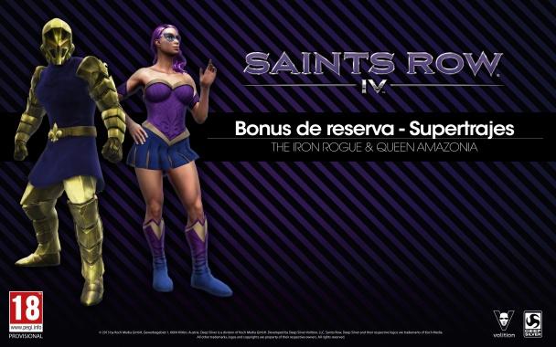 Trajes_Reserva_SaintsRowIV