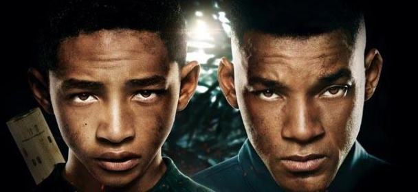 Will-Smith-After-heart-Jaden-Smith