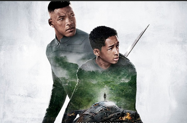 will-smith-after-earth-jaden-smith