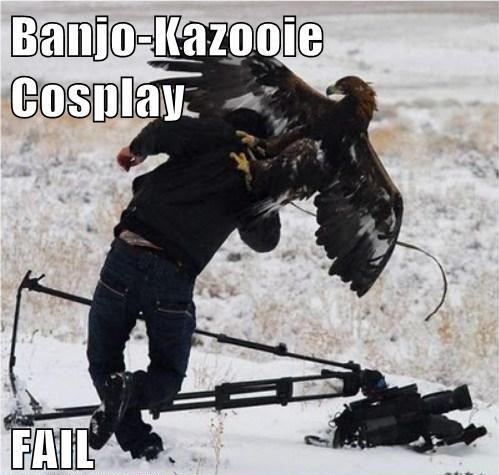 banjo-kazooie-cosplay-fail