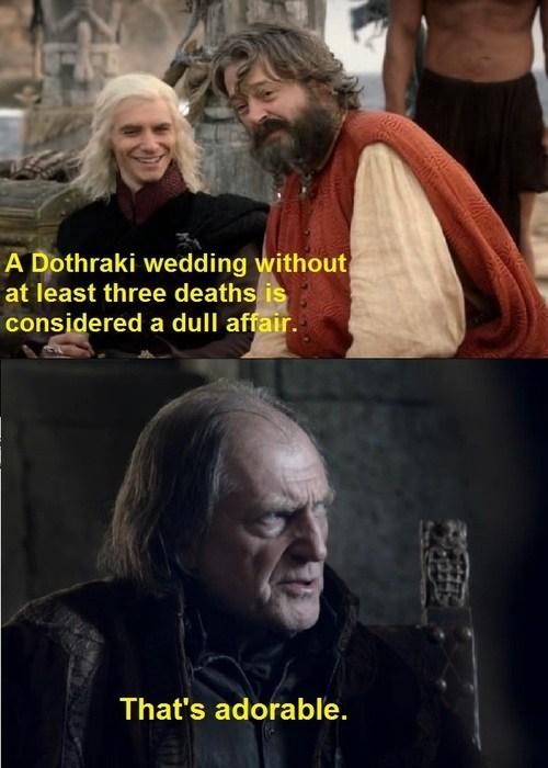 boda-dothraki