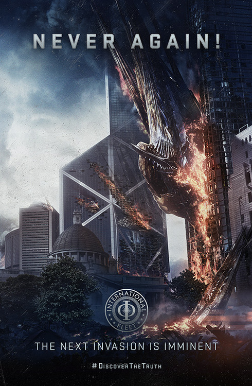 enders-game-propaganda-poster-1