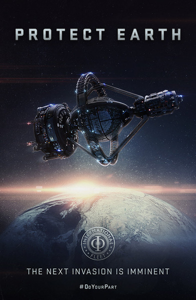 enders-game-propaganda-poster-3