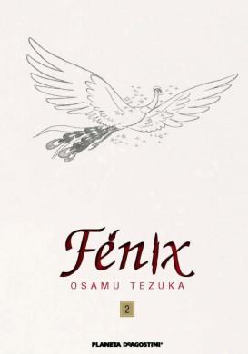 fenix-n-02-nueva-edicion-portada