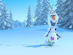 frozenusatoday4