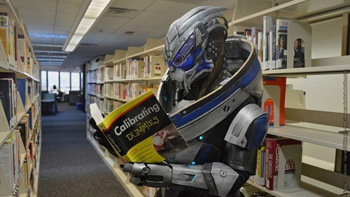 garrus-mass-effect-calibrar-para-dummies