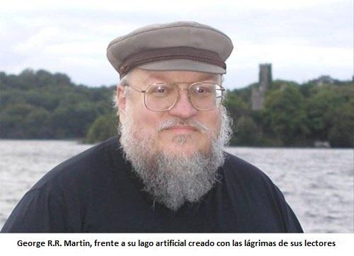 george-r-r-martin-lagrimas-de-sus-lectores