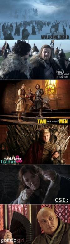 las-series-de-juego-de-tronos