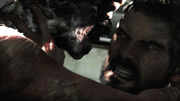 last-of-us-joel-atacado-por-un-infectado