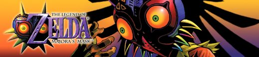 legend-of-zelda-majora-mask-skull-kid-banner