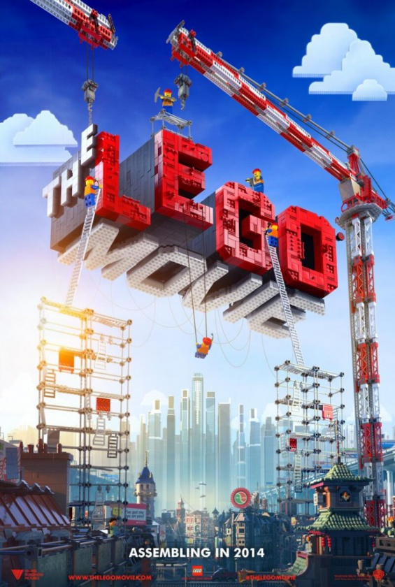 lego_movie1