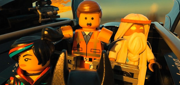 lego_movie2