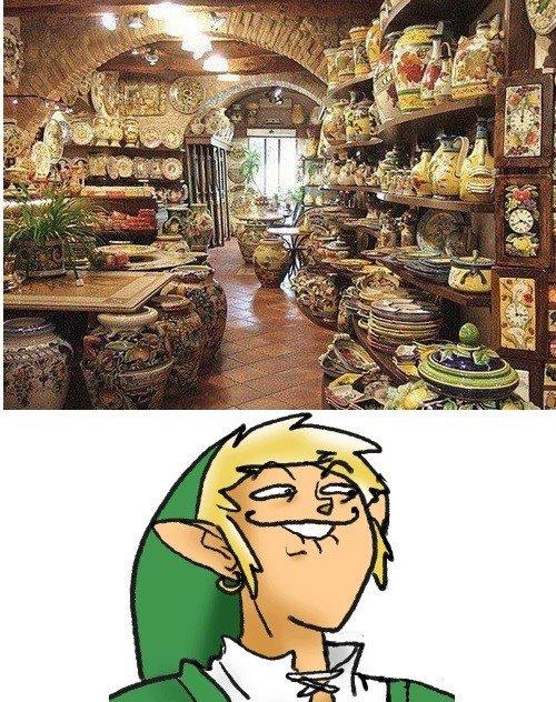 link-contento-tienda-jarrones