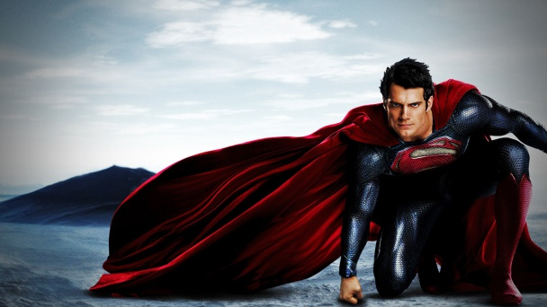 man-of-steel04