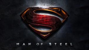 man_of_steel