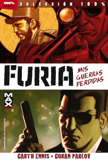 max-furia-mis-guerras-perdidas-1-comic-ennis-parlov