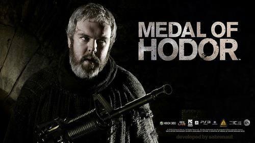 medal-of-hodor