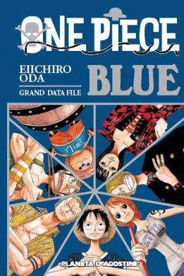 one-piece-guia-n-02-blue