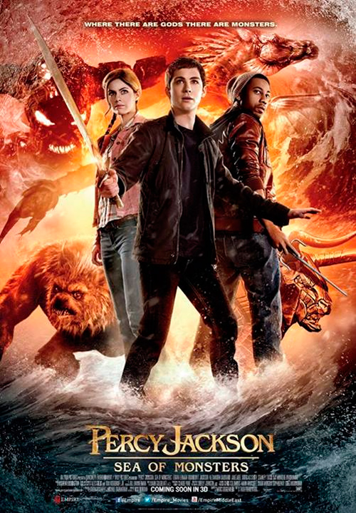 percy-jackson-sea-of-monsters-group-poster2