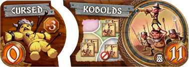 Kóbolds Malditos