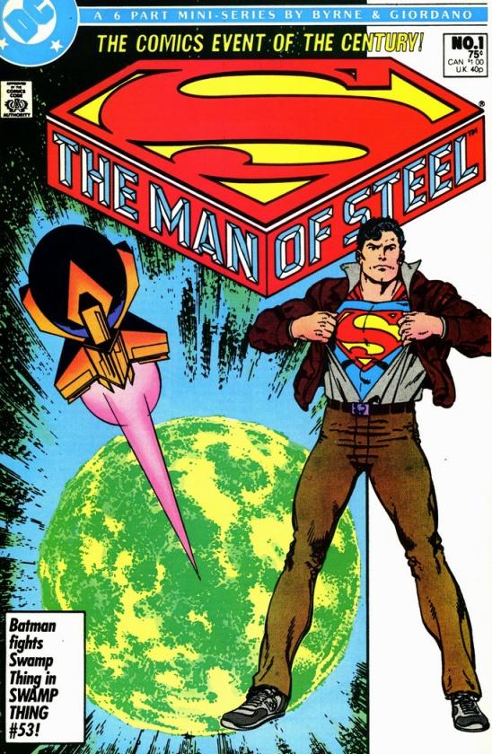 superman_hombredeacero_5