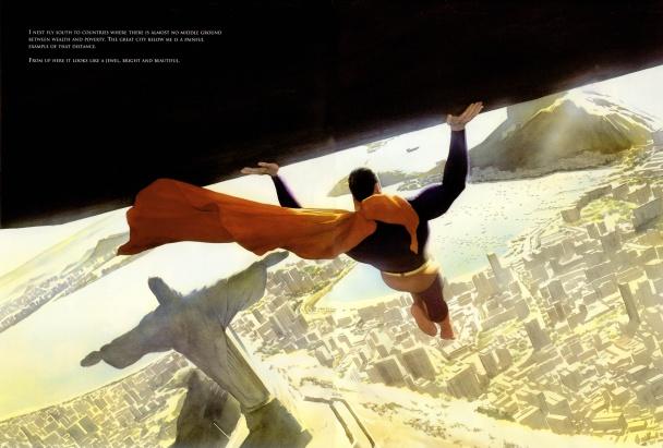 superman_peace_on_earth_p31322