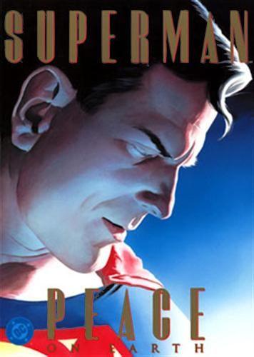supermanpeaceonearthwv4