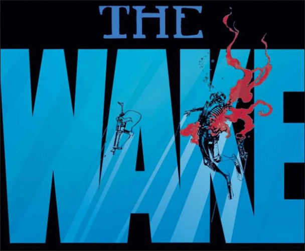 the-wake-scott-snyder-sean-murphy