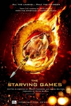 the starving games 21754
