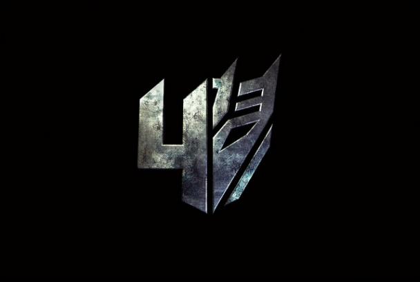 transformers 4 logo1