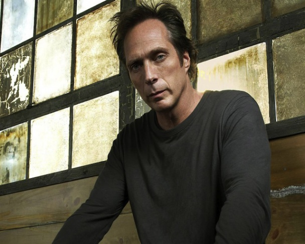william-fichtner1
