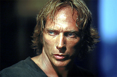 william fichtner3