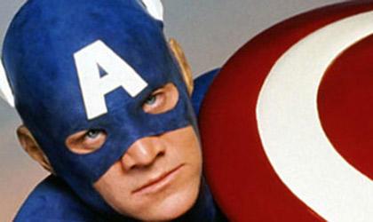 1990-Captain-America-rostro