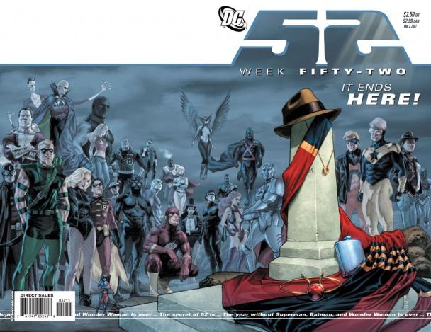 52 - Volumen 4