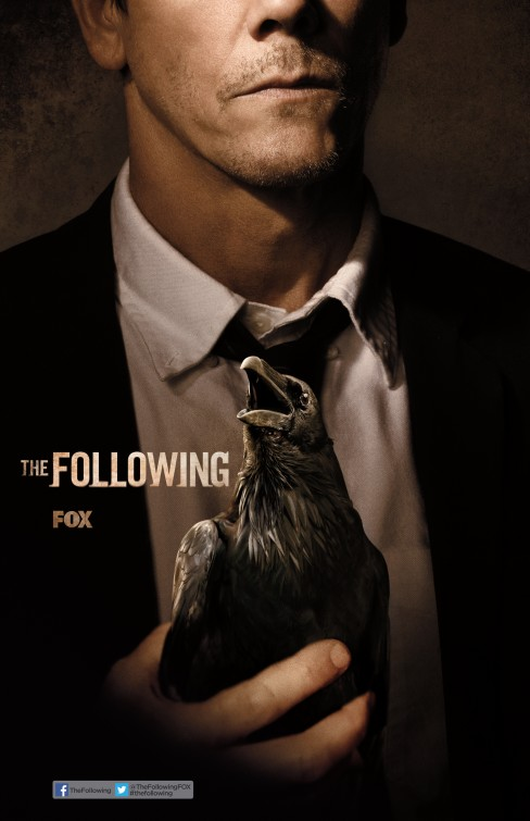 600full-the-following-poster