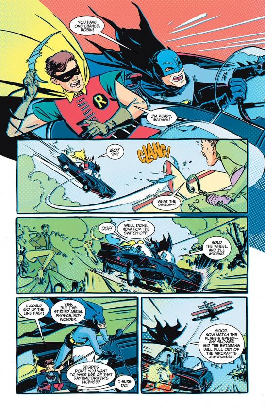 Batman-66-1-4-3f561