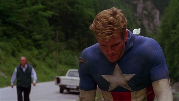 Capitan-america-1990-sin-capucha