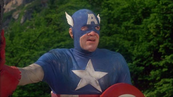 Capitan-america-1990.traje